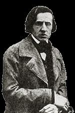 Chopin and Etc.