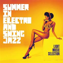 Summer In Electro And Swing Jazz (1)