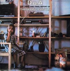 D.o.A: The Third And Final Report