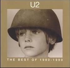 The Best Of 1980 - 1990 [CD 1]